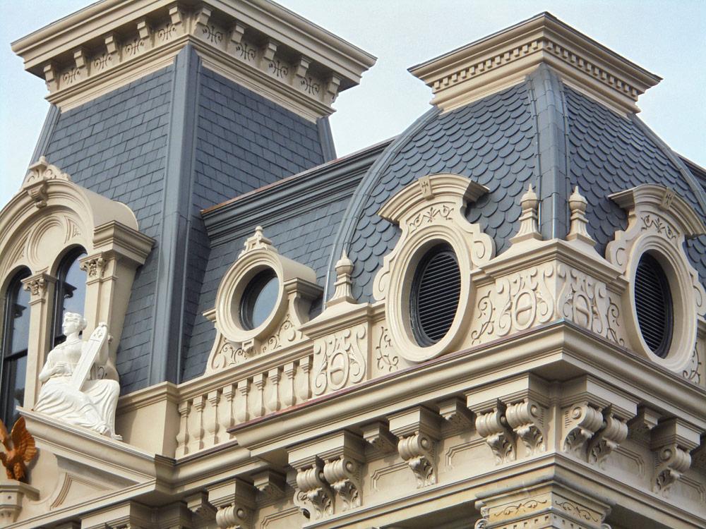 glendyne-slate-roofing-WayneCountyCourthouse